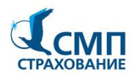 СМП-страхование