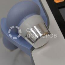 Аппараты BTL-4000 Smart и BTL-4000 Premium