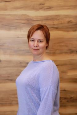 Богдашева Мария Сергеевна.Психотерапия, Психология, Сомнология, Психотерапевт, Психолог, Сомнолог