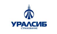 Уралсиб - страхование